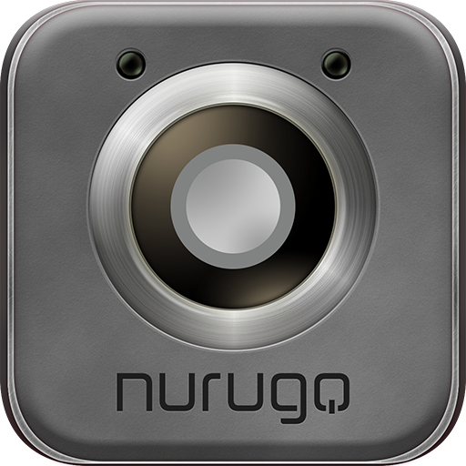 Nurugo Smart UV - Apps on Google Play