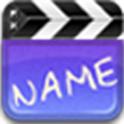 이름짓기 모음 icon
