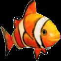 Справочник аквариумных рыбок icon