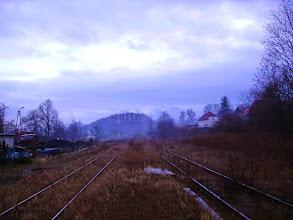 Photo: Bolków