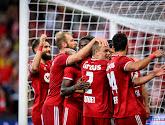 'Luka Elsner grijpt alweer in en stuurt speler naar B-kern Standard'