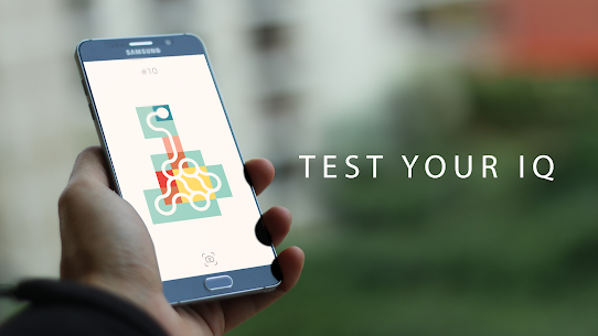 ∞ Infinity Loop ®App Download For Android 2