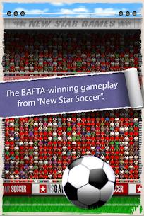 New Star Soccer Baixar Última Versão – {Atualizado Em 2021} 3