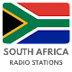 Download South Africa Radio Stations App For PC Windows and Mac