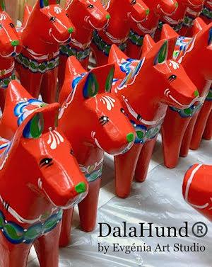 Dalahund