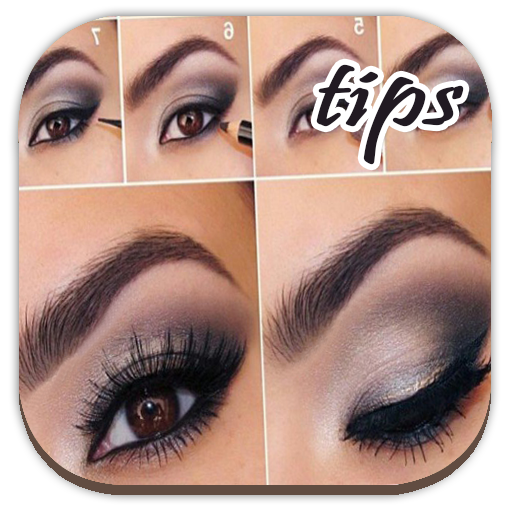 Tips To Apply Eye Liner