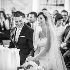 Wedding photographer Kalò Cassaro (cassaro). Photo of 29.08.2016