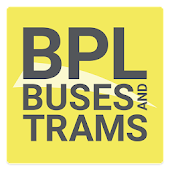 Tải Game BPL Transport