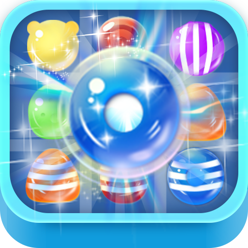 Sweet Candy - Cool Game Match 3 file APK for Gaming PC/PS3/PS4 Smart TV
