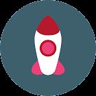 startupdumois2