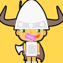 용사를 출산중 icon