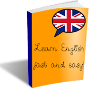 App Learn English fast and easy! APK for Windows Phone