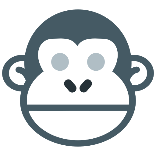 CodeChimp avatar image