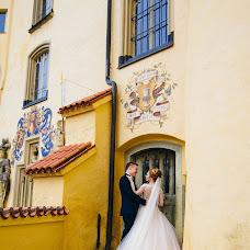 Hochzeitsfotograf Anna Radzhabli (radzhablifoto). Foto vom 23.05.2017