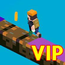 BridgeRun VIP Download on Windows