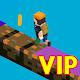 BridgeRun VIP APK