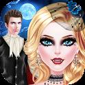 Miss Vampire's Fashion Diaries icon