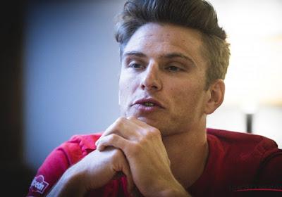 Ploeg van Wout Van Aert gaat vol voor Duitse sprinter Marcel Kittel