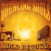 The Gold Record