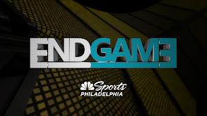 End Game thumbnail