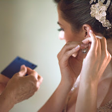 Wedding photographer Juan Carlos avendaño (jcafotografia). Photo of 25.03.2016