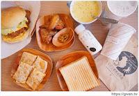 早安公雞東明店
