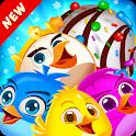 Bird Mania 2021 icon
