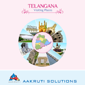 Telangana Visiting Places