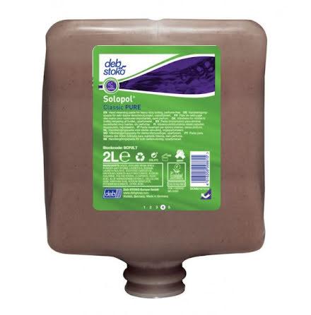 Solopol Classic Pure 2L