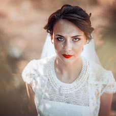 Wedding photographer Pavel Shepetukha (impart). Photo of 23.06.2014