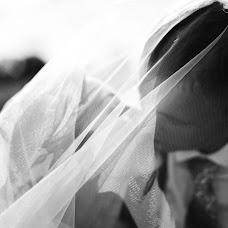 Wedding photographer Shamil Zaynullin (Shamil02). Photo of 16.11.2016