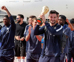 De bewijzen op tafel? 'Dit waanzinnige bedrag aan smeergeld kreeg FIFA in ruil voor toewijzing WK aan Qatar'