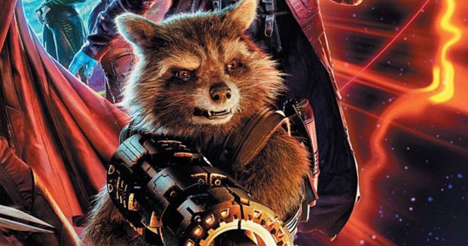 Rocket-Guardians-Of-The-Galaxy-Vol-2-Official-Poster-Cropped