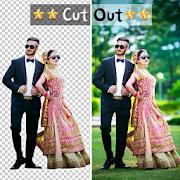 Auto Cut-Out : Photo Cut-Paste APK baixar