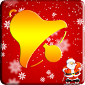 Best Christmas Ringtones icon