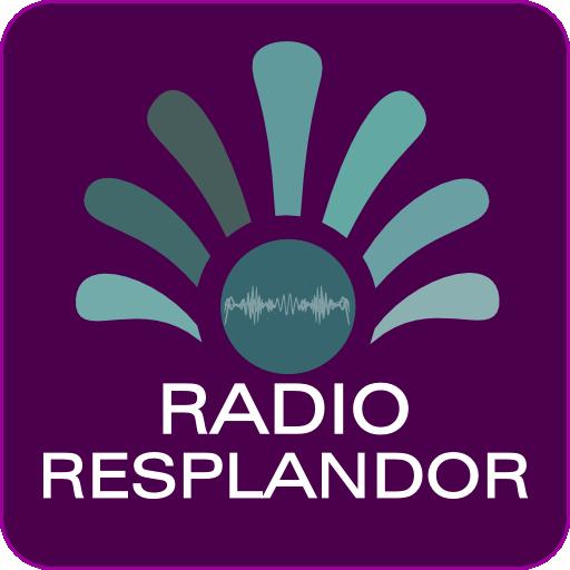 Radio Resplandor FM96.9 Mhz