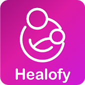 Indian Pregnancy & Parenting Tips,The Babycare App
