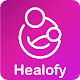 Indian Pregnancy & Parenting Tips,The Babycare App (app)