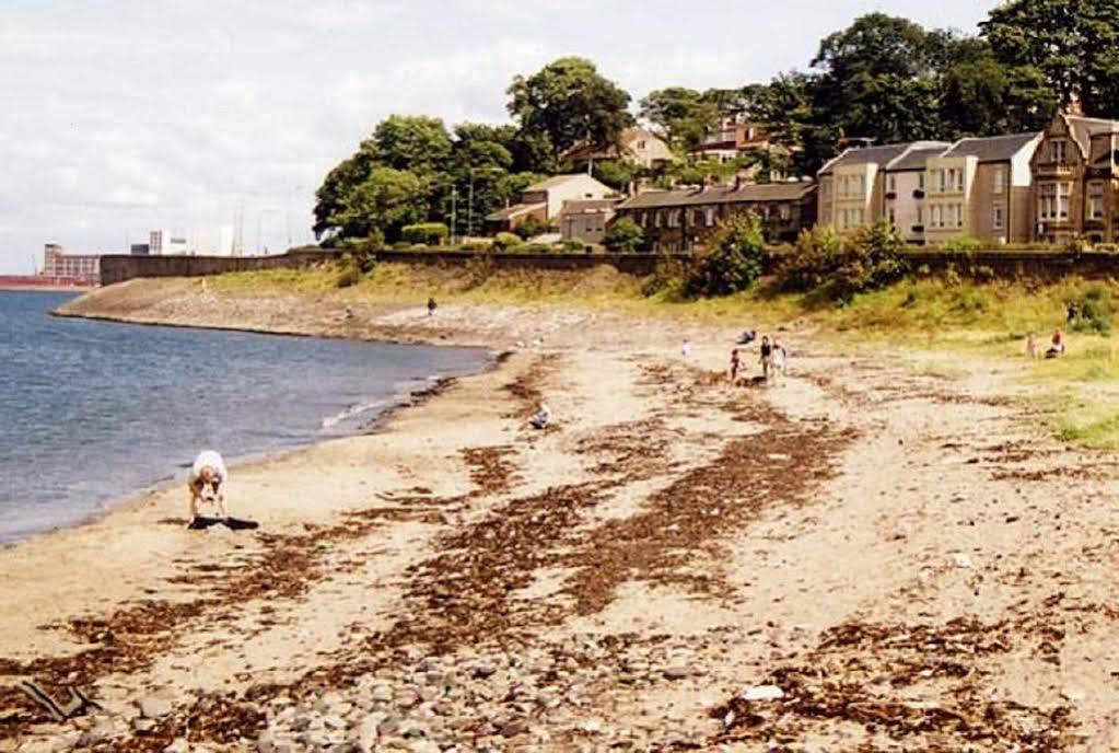 The Wee Haven Edinburgh