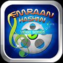 Emraanhashmi Video Songs icon