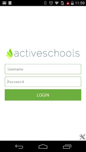 ActiveSchools