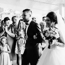 Wedding photographer Sashka Dordyay (Mutru4ko). Photo of 25.02.2017