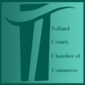 Tolland County Chamber of Comm