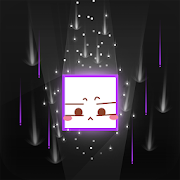 YouCanYouJump MOD APK 4.2 (All Skins Unlocked)