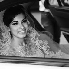 Wedding photographer Dimitri Kuliuk (imagestudio). Photo of 21.01.2019