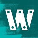 Workyard - Construction Jobs icon