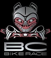 bcbikerace.png