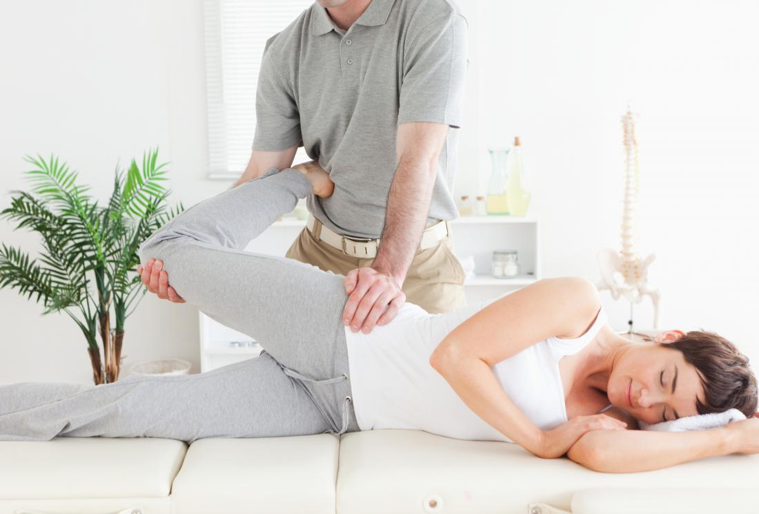 Are chiropractors doctors? 5 truths and myths
