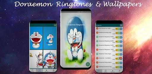 download ringtone doraemon