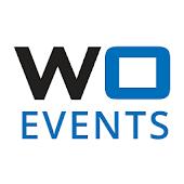 WideOrbit Events